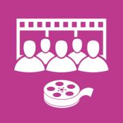 أفلام تعليمية