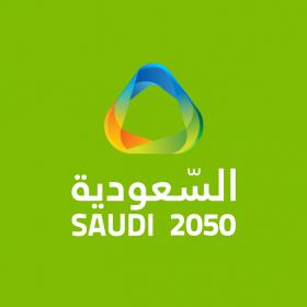 السعودية ٢٠٥٠